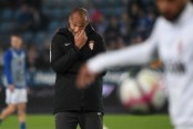Henry suffers defeat on Monaco return, PSG seal perfect 10
