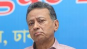 BNP leader Amir Khosru sent to jail in ICT case