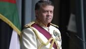 Jordan wants Israel to return leasehold lands