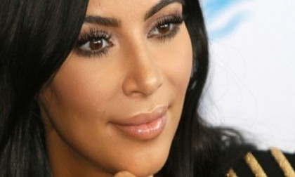 Kim Kardashian: I've become private person after marrying Kanye
