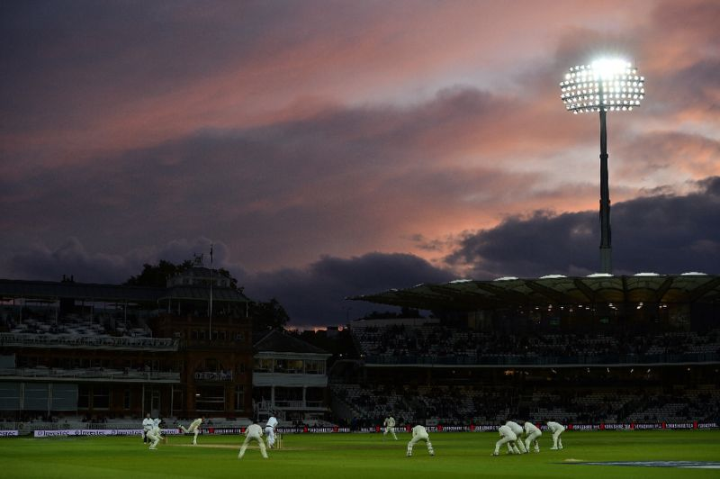 Australia, England reject cricket fixing as probe launched