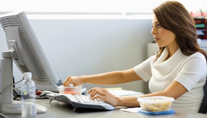 Sedentary lifestyle worse for your health than smoking
