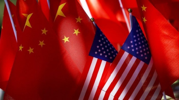 US must 'think twice' about nuclear treaty pullout: China