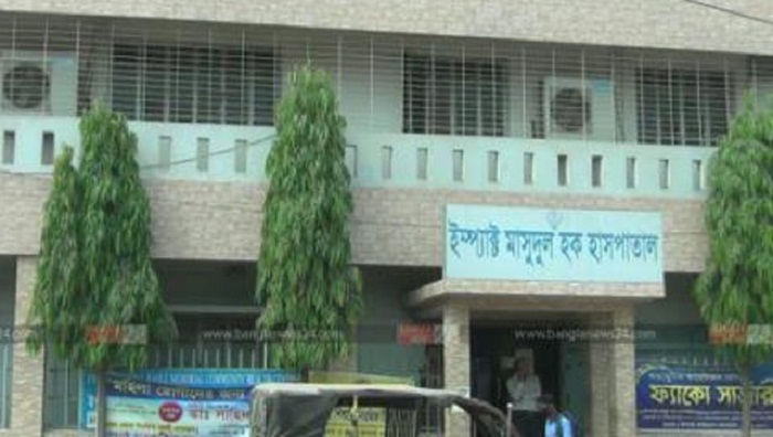 High Court orders Tk 10 lakh compensation for Impact victims