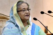 Work for people, not for making own fortune, PM to public representatives