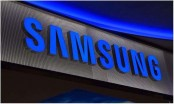Samsung planning to develop AI-powered multi-device system