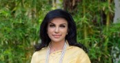 Saida Muna Tasneem appointed as new high commissioner to UK