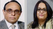2 more defamation cases filed against Mainul