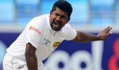 Herath to retire after first Test against England