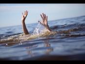 2 kids drown in Meherpur