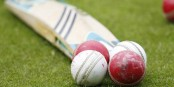 Sri Lanka seeks Indian help to tackle match-fixing