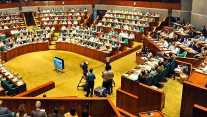Each district to get one or more children tribunals; Bill passed