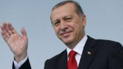 Turkey's nationalists cut alliance with Erdogan's party