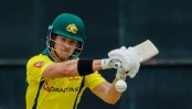 Australia romp to win over UAE in one-off T20I