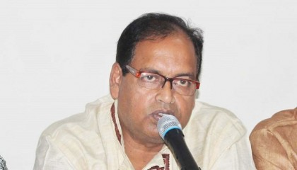 Movement to be successful, says BNP