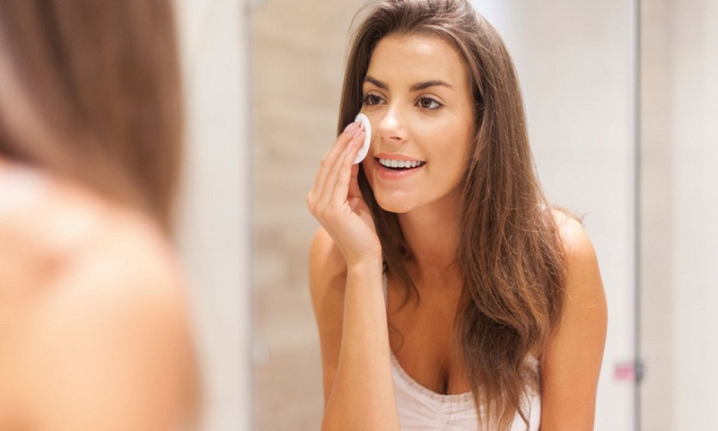 Pamper yourself with these Vitamin E based products