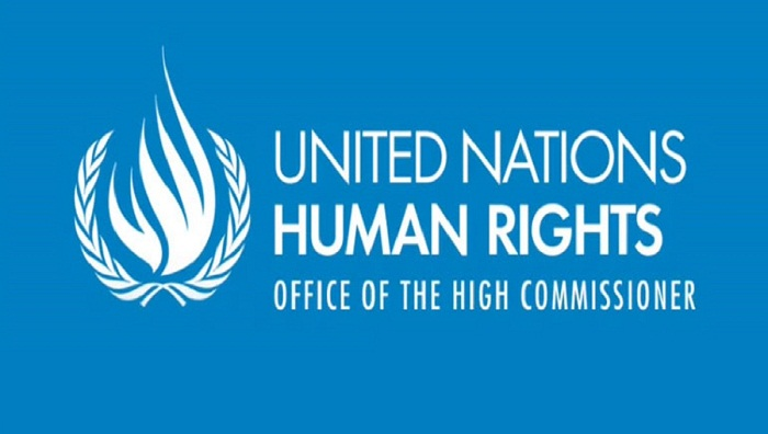 More concerned than ever for human rights defenders: UN expert
