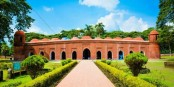 Bangladesh Lonely Planet's 7th best value destination