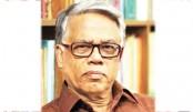Urbanisation in Bangladesh: Recent Trends and Challenges