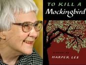 'Mockingbird' chosen as America's best-loved novel in vote