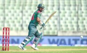 Zimbabwe set 247-run target for Bangladesh