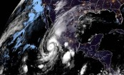 'Dangerous' Hurricane Willa hits Mexico