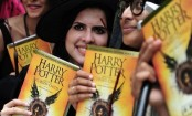 Harry Potter to 'inspire' budding India lawyers