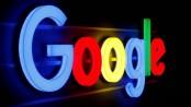 Google abandons planned Berlin office hub