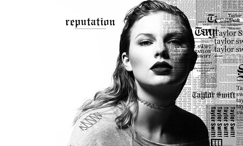 12 years of Taylor Swift: Fans take walk down memory lane