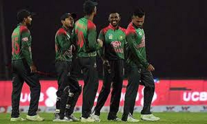 3rd ODI: Tigers seek clean sweep, Zimbabwe consolation win