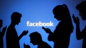 UK fines Facebook £500,000 over users' data breach