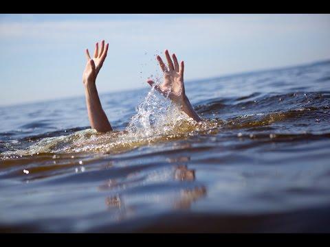 Two minor girls drown in Goplaganj