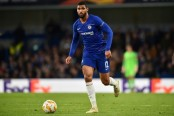 Loftus-Cheek presses Chelsea case as Burnley await