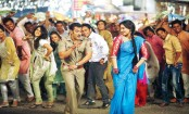 Dabangg 3 To Release In 2019?
