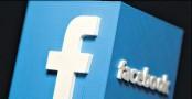 Facebook now lets you add a song to photos, videos