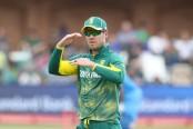 De Villiers joins Rangpur Riders