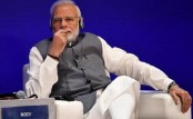 'Modi is favourite prime ministerial candidate of Muslims for 2019'