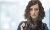 13 reasons why star Katherine Langford joins Avengers 4