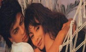 Gauri Khan once dumped Shah Rukh Khan for being possessive