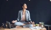 Meditation improves emotional intelligence, cuts stress at workplace, says study