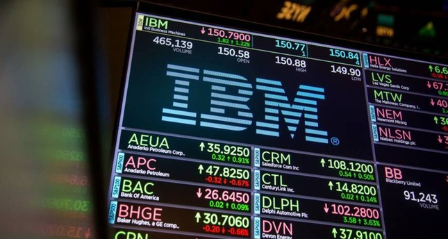 IBM set to acquire North Carolina-based Red Hat in $34B deal