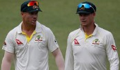 Review damns Cricket Australia's win at-all-costs approach