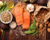 High carbohydrate diet may induce obesity in some: Study