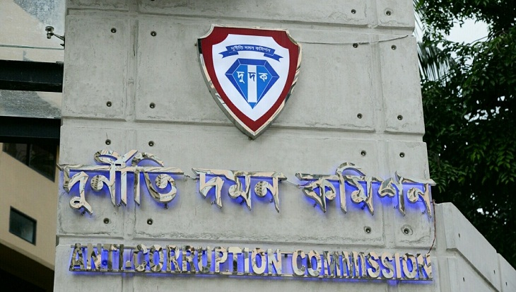ACC approves charge-sheet against ex-PDB chief engineer