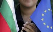 Bulgaria 'smashes fake passport scam'