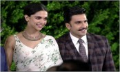 Marriage is something that I've always looked forward to: Deepika