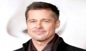 Brad Pitt won't date another celebrity