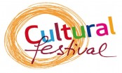 Countrywide cultural festival begins