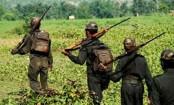 Doordarshan cameraman, 2 cops killed in Maoist attack in Chhattisgarh