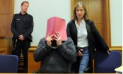 German ex-nurse Niels Hoegel on trial over 100 deaths